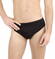 Adult Full Seat Dance Brief - Style No 5935