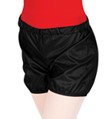 Ripstop Dance Short - Style No 746
