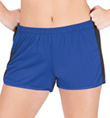 Adult Mesh Short - Style No AUG337