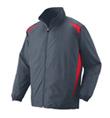 Adult Unisex Premier Jacket - Style No AUG3700