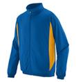 Adult Unisex Medalist Jacket - Style No AUG4390