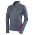 Adult Freedom Jacket - Style No AUG4810