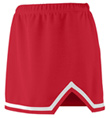 Adult Energy Cheer Skirt - Style No AUG9125