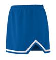 Girls Energy Cheer Skirt - Style No AUG9126