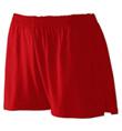 Junior Jersey Short - Style No AUG987