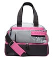 Multi Compartment Gear Bag - Style No B122
