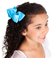 Bow Clip - Style No C28298