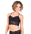 Child Lace Camisole Bra Top - Style No DA50910C