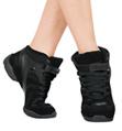 "Adult ""Brite Lites"" Dance Sneaker - Style No DS29"