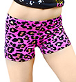 Adult Leopard Short - Style No FD125