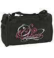 Fancy Dance Gear Duffle - Style No H6012