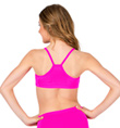 Racer Back Camisole Bra Top - Style No M3127