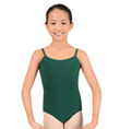 Child Camisole Leotard - Style No N5500C
