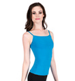 Adult Camisole Top - Style No N5506