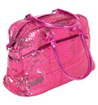 Sequin Large Tote Bag - Style No N7166