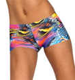 Dance Short - Style No N8585