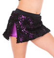 Child Skort - Style No N8719C