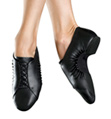 "Adult ""Rayze"" Slip-On Jazz Shoe - Style No S0471L"