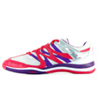 "Adult ""Lightning"" Dance Fitness Sneaker - Style No S0924"