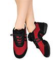 "Adult ""Blitz-3"" Dance Sneaker - Style No S33M"