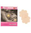 Daisy Adhesive Coverlets - Style No TF