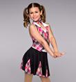 """Miss Popular"" Girls Costume Set - Style No TH5026C"