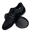"""Adult """"Buzz-3"""" Dance Sneaker - Style No V33C"""