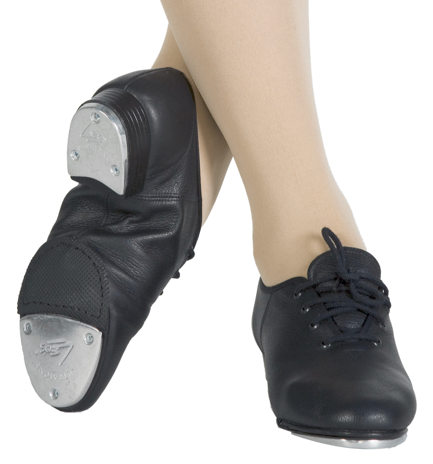 Jazz Shoes Kids Size