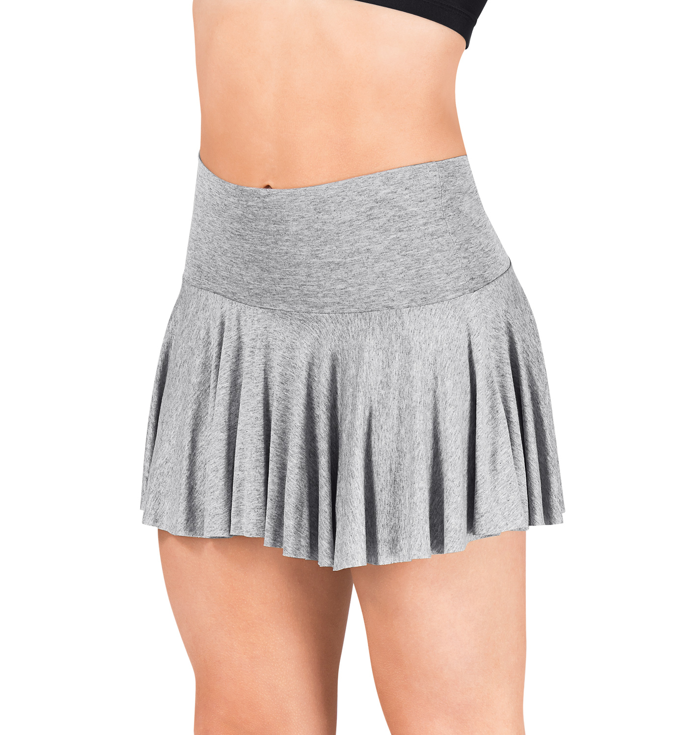 Find circle skirt at ShopStyle. Shop the latest collection of circle skirt from the most popular stores - all in one place.