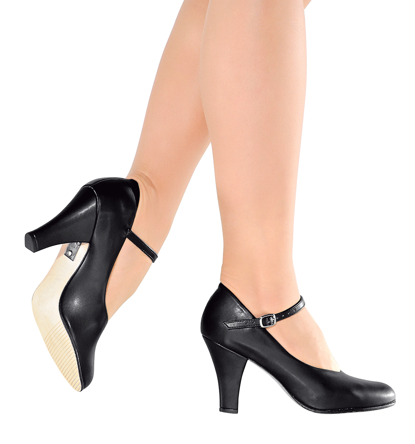 3 quot character shoes character shoes discountdance