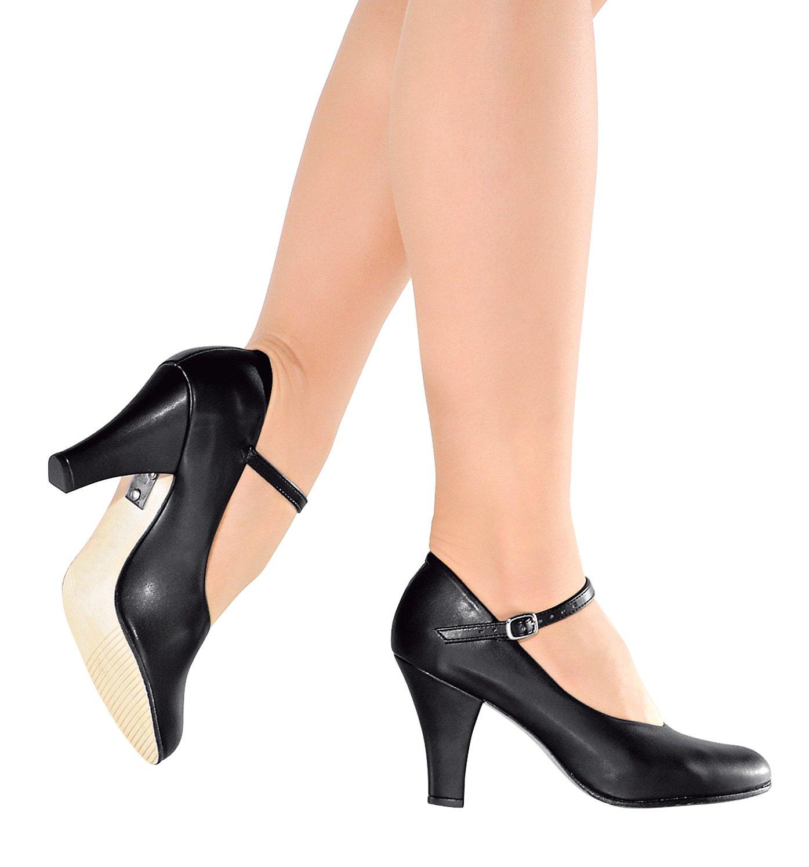Girls Canvas Ballet Slipper/Ballet Shoe/Yoga Dance Shoe (Toddler/Little Kid/Big Kid/Women/Boy)
