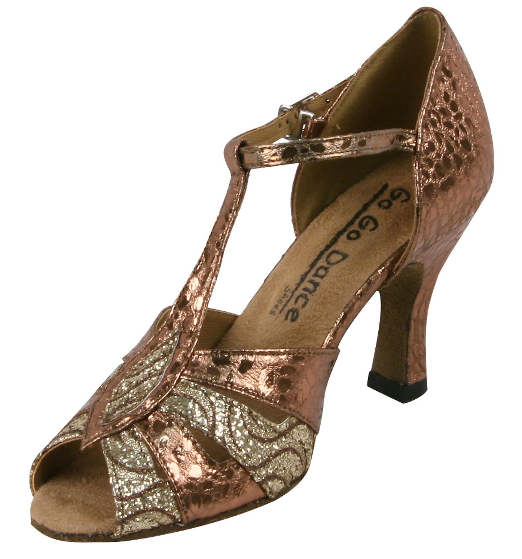 rhythm ballroom shoes rhythm