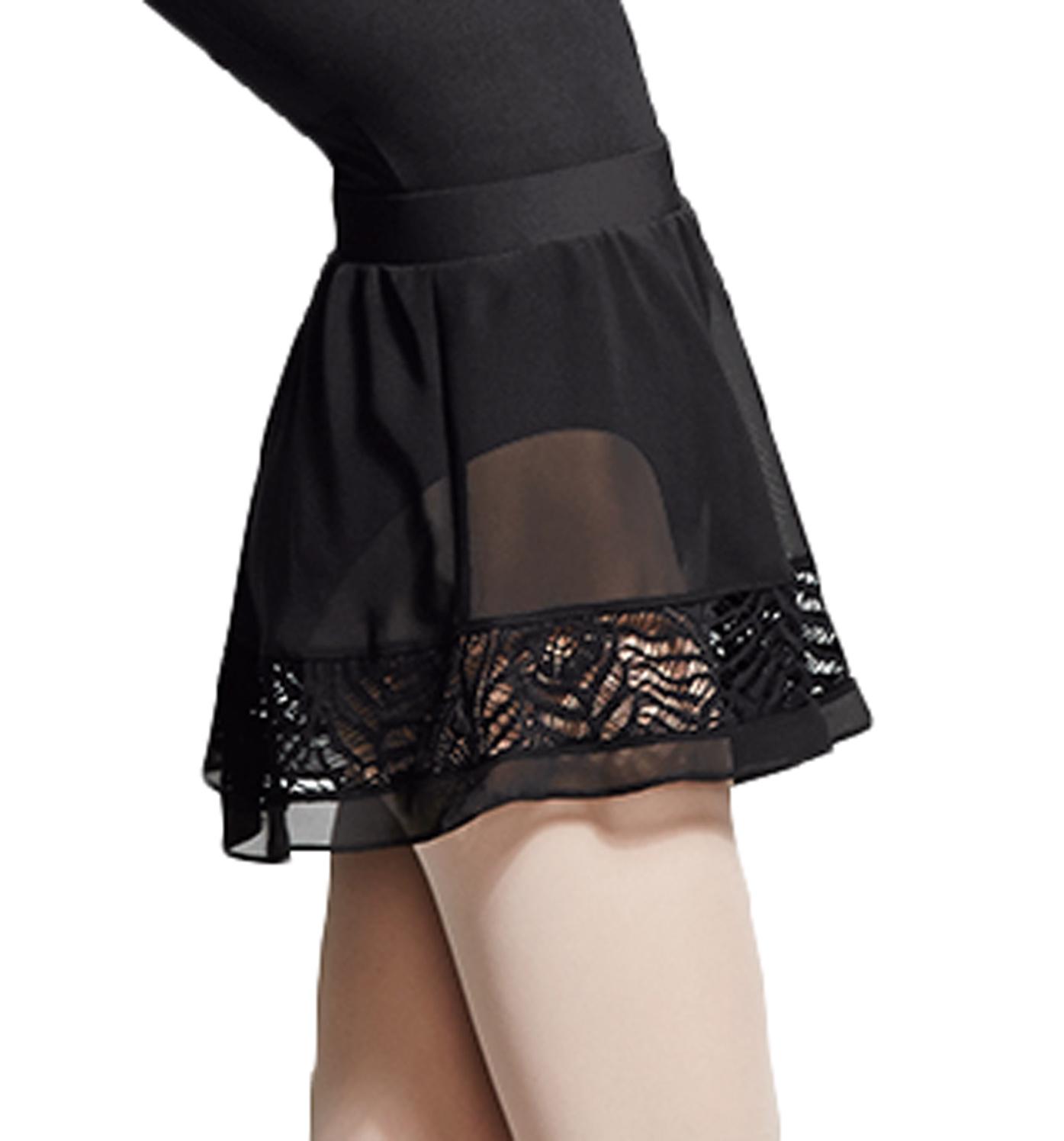 Discount Skirt 62