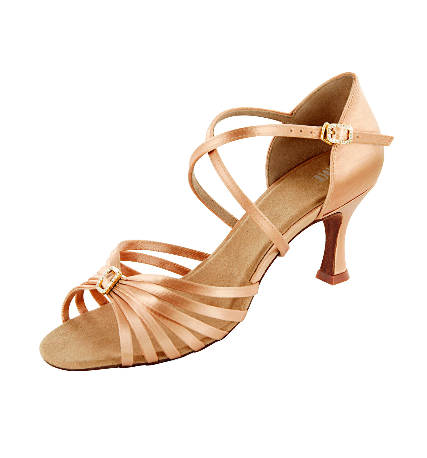 Innovative Shoes Buy Shoes Online At Low Prices In India  Amazonin