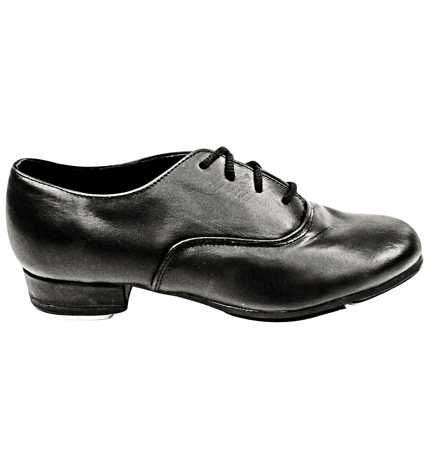 trendy trends 1 very fine shoes 80 wear moi 3 shop by color shop by