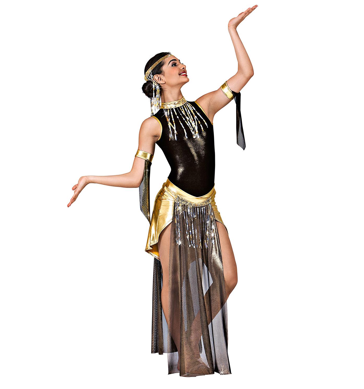 Arabian nights quot costume set discountdance com