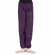 Child Ripstop Pant