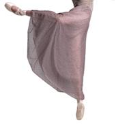 Adult Windswept Love Long Sheer Skirt