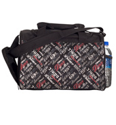 Dance Live Love Gear Duffle