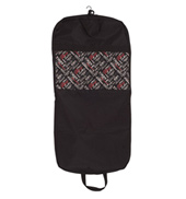 Dance Live Love Garment Bag