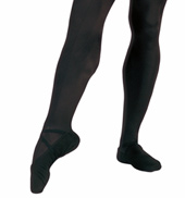 Child Milliskin Footed Tights