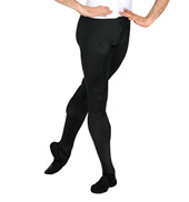 Adult Unisex Milliskin Footed Tights