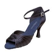 Ladies Latin/Rhythm Ballroom Shoe