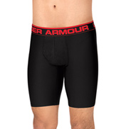 Mens Original Series 9 Boxerjock Workout Shorts