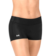 Adult React 3 Workout Shorts
