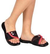 Ignite VII Flip Flops