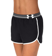 Adult Perfect Pace Fitness Shorts