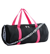Favorite Girls Duffel Dance Bag