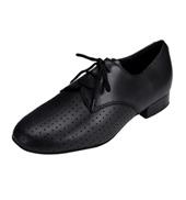 1 Ballroom Series Ballroom Shoe