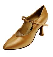 Ladies Regular Series Standard Ballroom Shoe